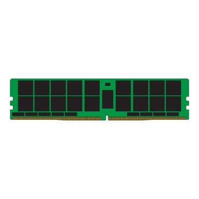 Kingston D4G72M152Q 32GB 2133MHz LRDIMM Quad Rank Module