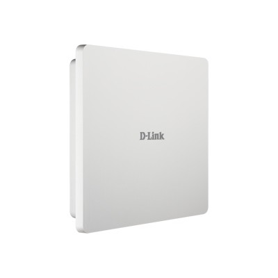 D-Link DAP-3662 DAP-3662 - Wireless access point - 802.11a/b/g/n/ac - Dual Band