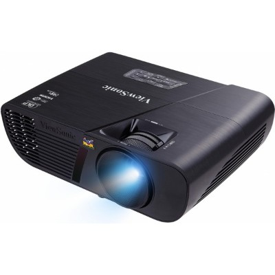 ViewSonic PJD5255 LightStream 3 200 Lumens XGA DLP Projector