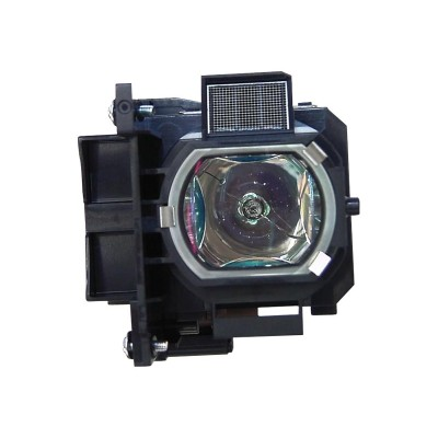 Battery Technology inc DT01171-BTI Projector lamp (equivalent