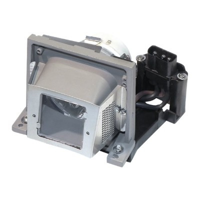 eReplacements VLT-SD105LP-ER Compatible Projector Lamp Replaces Mitsubishi