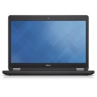 Dell Latitude E5450 - Core i5 5200U / 2.2 GHz - Windows 7 Pro 64-bit / Windows 8.1 Pro 64-bit downgrade - 4 GB RAM - 500 GB HDD - no optical drive - 14
