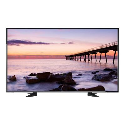 NEC Displays E505 50 LED Backlit Display with Integrated Tuner