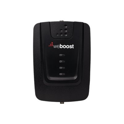 Wilson Electronics 470103 Weboost 470103 Connect 4g(tm) Wireless Signal Booster Kit