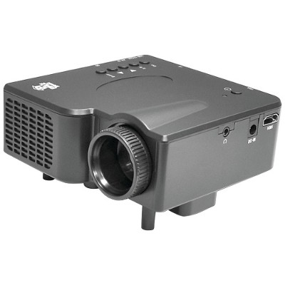 Click here for Pyle PRJG45 Home Theater Mini Projector prices