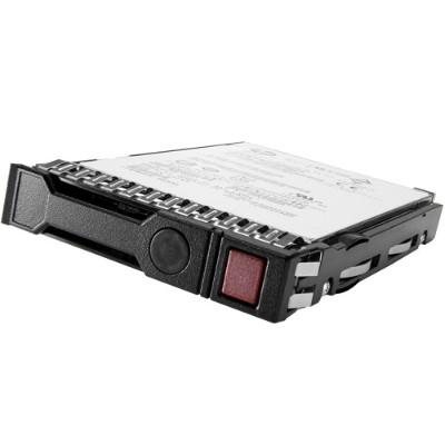 Hewlett Packard Enterprise 785067-B21 300GB 12G SAS 10K 2.5IN SC ENT HDD