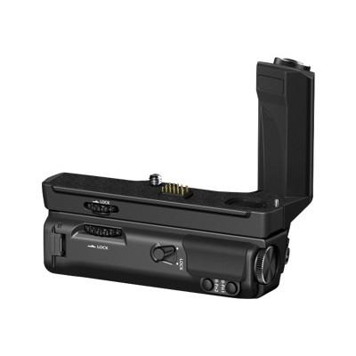 Olympus V328150BU000 HLD-8 - Battery grip - for OM-D E-M5 Mark II