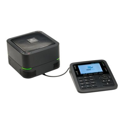 Click here for Revolabs 10-FLXUC1000 FLX UC 1000 - Conference VoI... prices