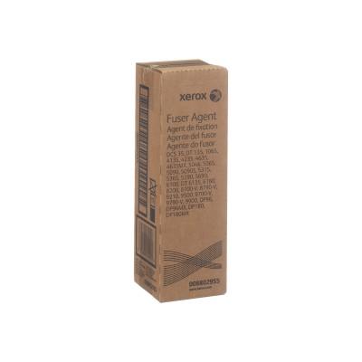 Xerox 008R02955 Fuser Agent - 1 l - fuser oil - for  5090  5390  5690  DocuPrint 135  180  4135  4635  96  DocuTech 100  61XX