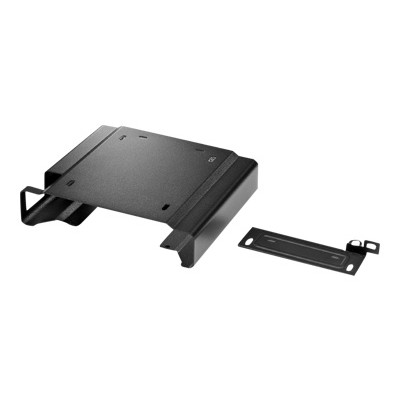 HP Inc. G1K22AT Smart Buy Desktop Mini Security/Dual VESA Sleeve
