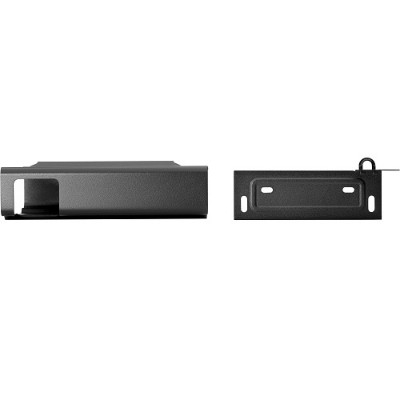 Limited Offer HP Inc. G1K22AA Desktop Mini Security/Dual VESA Sleeve Before Special Offer Ends