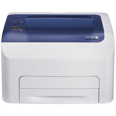 Xerox 6022/NI Xerox Phaser 6022/NI - Fast Color Laser Printer - Stay mobile with built-in support for Apple AirPrint & WiFi  LAN & USB - Legal - 1200 x 2400 d