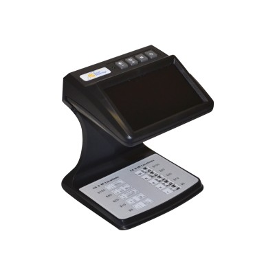 Royal Sovereign RCD-4000D RCD-4000D - Counterfeit detector - USD