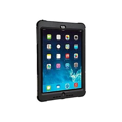 Targus THD460US SafePORT Rugged - Protective cover for tablet