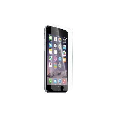 Just Mobile Direct SP-178 Xkin Tempered Glass for iPhone 6