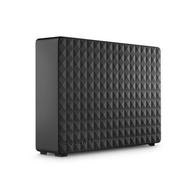 Seagate STEB2000100 Expansion 2TB USB 3.0 3.5 Desktop External Hard Drive