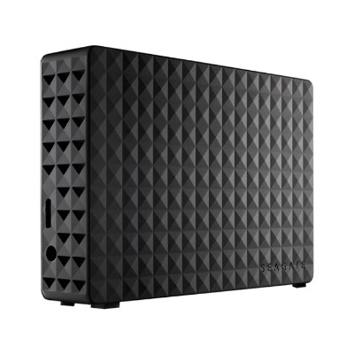 Click here for Seagate STEB4000100 Expansion Desktop STEB4000100... prices
