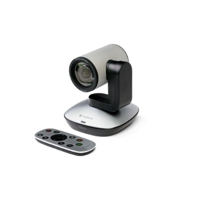 Logitech 960-001021 PTZ Pro Camera