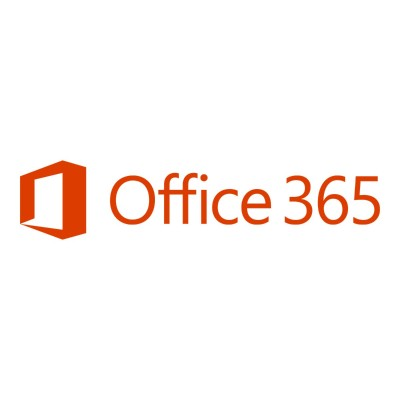 Microsoft S3Y-00005 Office 365 ProPlus - Subscription license (1 month) - 1 user - academic  additional product - Open Value Subscription - level F - Open Facul