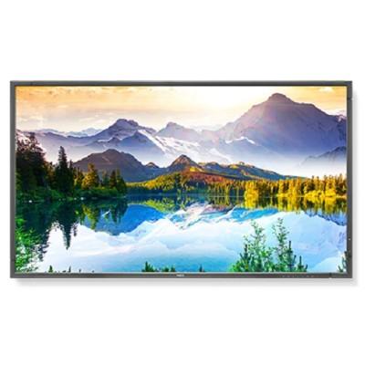 NEC Displays E905 90 LED Backlit Commercial-Grade Display