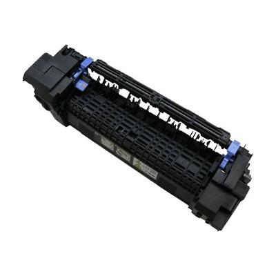 Dell UG190 Fuser kit - for Multifunction Color Laser Printer 3115cn