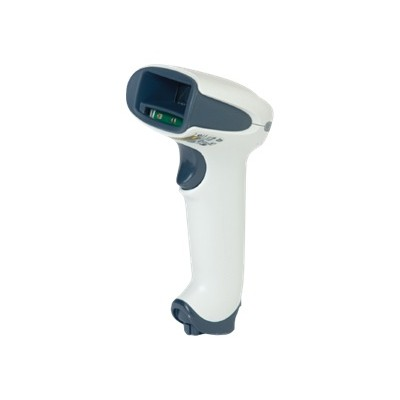 Honeywell 1902HHD-5-COL Xenon 1902h - Barcode scanner - portable - decoded - Bluetooth 2.1