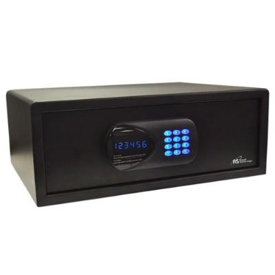 Royal Sovereign RS-SAFE20L DIGITAL LAPTOP & HOTEL SAFE