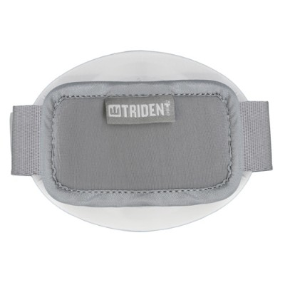 Trident Case AC-HSTRAP-WT000 Trident Kraken A.M.S. - Hand strap - for Kraken A.M.S. Series