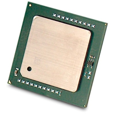 Hewlett Packard Enterprise 755406-B21 6-Core Intel Xeon E5-2643 v3 3.40GHz Processor Kit for HP ProLiant DL360 Gen9