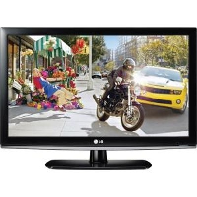 Lg Electronics 32lx330c 32 Direct Led Commercial Lite Integrated Hdtv