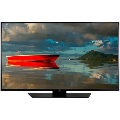 LG Electronics 65LX341C 65 Edge LED Commercial Lite Integrated HDTV