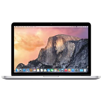 Apple Z0QP-3.1-16-1TB-RTN 13.3 MacBook Pro with Retina display Dual-core Intel Core i7 3.1GHz 16GB RAM 1TB PCIe-based flash storage Force Touch Trackpad Tw