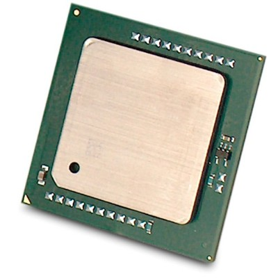 Hewlett Packard Enterprise 733939-B21 6-Core Intel Xeon E5-2620v3 2.4GHz Processor Kit for ProLiant DL160 Gen9