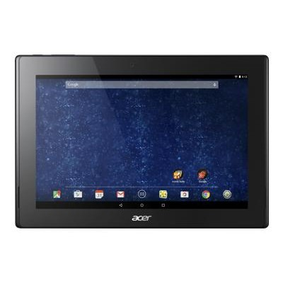 Acer NT.L9YAA.001 Iconia Tab 10 A3-A30 Intel Atom Z3735F Quad-Core 1.33GHz  Tablet PC - 2GB RAM  16GB eMMC  10.1 LED TFT IPS Touch  802.11b/g/n/ac  Bluetooth  N