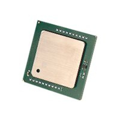 Hewlett Packard Enterprise 726995-B21 6-core Intel Xeon E5-2620v3 2.40GHz Processor Kit for ProLiant BL460c Gen9