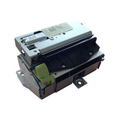 Epson C31CB49904 ML-500-904 - Replacement printer mechanism - for TM L500A
