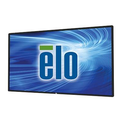 ELO Touch Solutions E008823 Interactive Digital Signage Display 7001LT - 70 Class (69.5 viewable) LED display - digital signage - with touchscreen - 1080p (Full