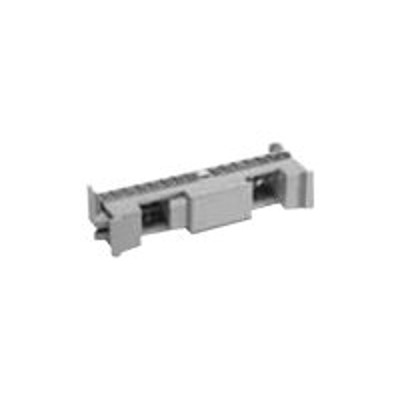 Cisco UCSB-LSTOR-BK= Drive blanking panel (pack of 2 ) - for UCS B200 M4  B260 M4  Smart Play 8 B200  Smart Play 8 B260