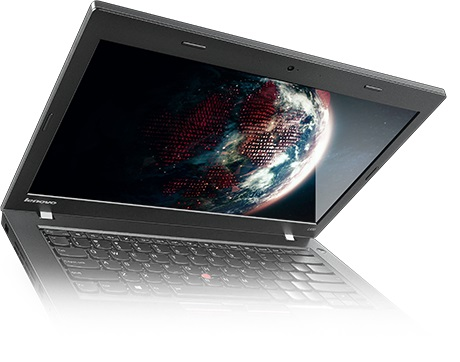 Lenovo ThinkPad L450 Laptop
