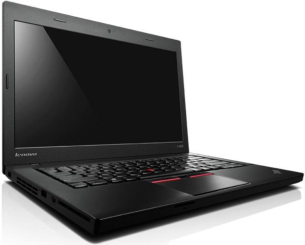 Lenovo ThinkPad L450 Laptop