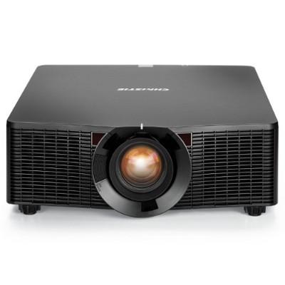 Christie 140-010102-01 H Series D12HD-H 1DLP Projector - Black