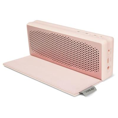 Antec NOTE PNK Note Pink - Bluetooth Speaker