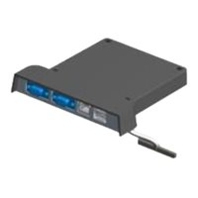 ELO Touch Solutions E001006 Expansion module - for Touchcomputer X2  X3  X5  X7