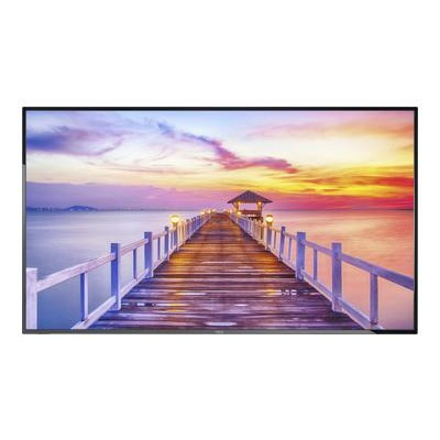 NEC Displays E425 42 LED Backlit Display with Integrated Tuner