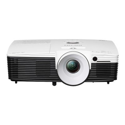 Click here for Ricoh 432003 PJ X5460 - DLP projector - portable -... prices