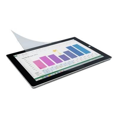 Microsoft GW4-00001 Surface 3 Screen Protector