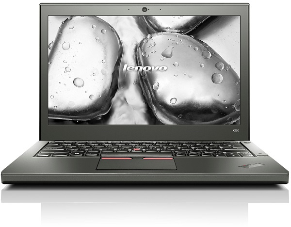 Lenovo ThinkPad X250 Notebook