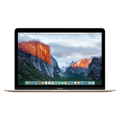 Apple MK4N2LL/A MacBook 12 with Retina Display  Intel 1.2GHz Dual-Core Intel Core M processor  8GB RAM  512GB PCIe-based flash storage & Intel HD Graphics 5300
