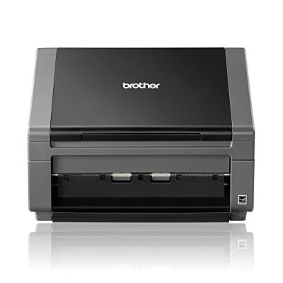 Brother PDS-6000 PDS-6000 Color Desktop Scanner with Duplex for Higher Scan Volumes