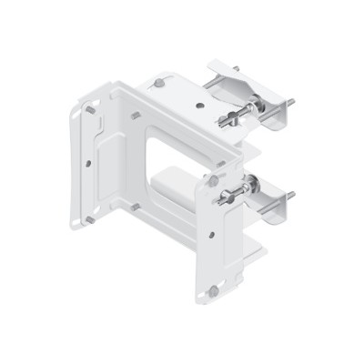 Ubiquiti Networks Pak-620 Pak-620 - Antenna Mounting Kit